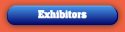 Click here to learn how to become an Exhibitor at NEA EXPO 2016 ...